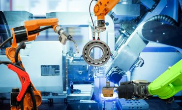 Cơ hội thúc đẩy công nghiệp phụ trợ tại triển lãm Vimexpo