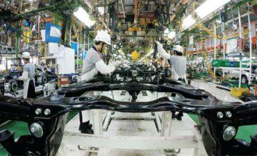 Ninh Bình: Ưu tiên phục hồi ngành công nghiệp hỗ trợ sau dịch Covid-19