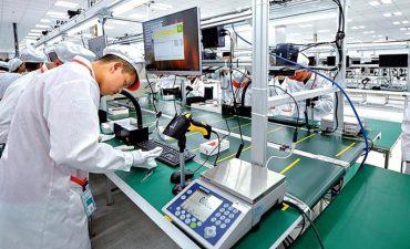 Đổi mới chính sách thúc đẩy phát triển công nghiệp hỗ trợ