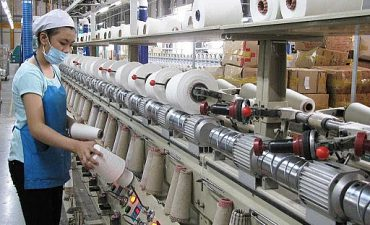 Bộ Công Thương sửa đổi, bổ sung Nghị định về phát triển công nghiệp hỗ trợ