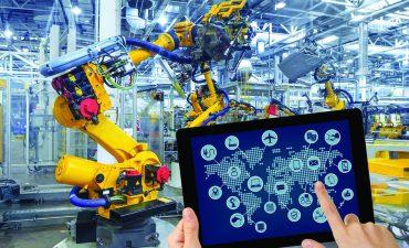 VIMEXPO 2020: Giới thiệu nhiều công nghệ mới về chế biến chế tạo