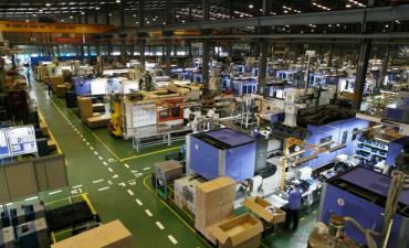Công ty Cổ phần Nhựa Hà Nội