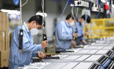 """Để doanh nghiệp Việt là """"mắt xích"""" trong chuỗi sản xuất toàn cầu"""