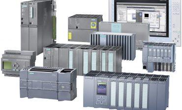 Các loại PLC phổ biến, thịnh hành trên thị trường hiện nay