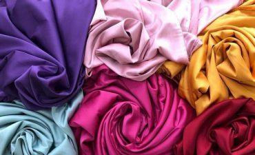 Các yếu tố ảnh hưởng đến giá các loại vải trên thị trường